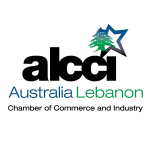 ALCCI – Australia Lebanon Chamber of Commerce and Industry