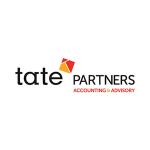 Tate Partners