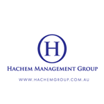 Hachem Management Group