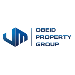 Obeid Property Group