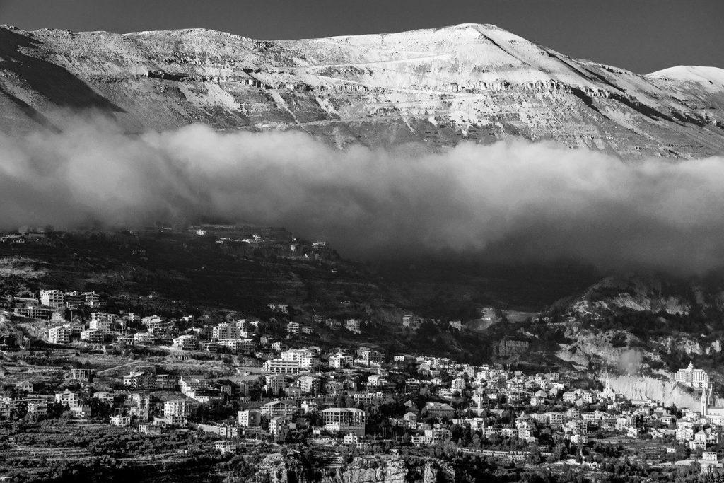 landscape, moutain, mountains