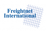 Freightnet International