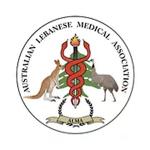 Australia Lebanese Medical Association