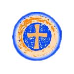 Victorian Maronite Community